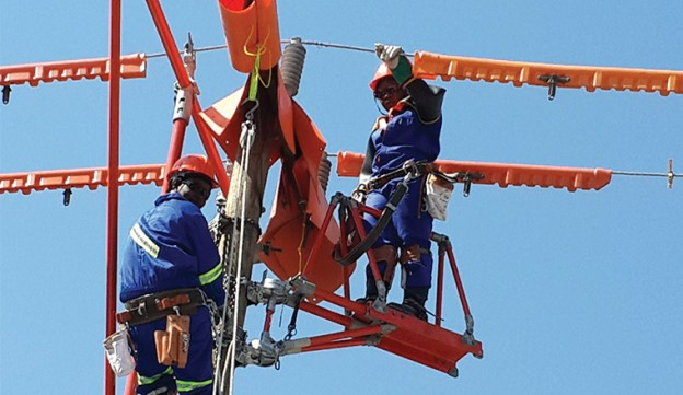 ZESCO Owes Mozambique Power Utility US$53M Says Minister