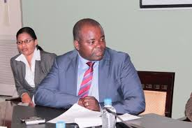 Chitotela: New State House ConstructionHas Been Budgeted For
