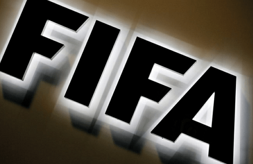 Nigeria and Ghana Given Ultimatums by FIFA