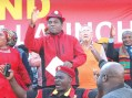 UPND Explains Why Kanyama Rally Will Go Ahead