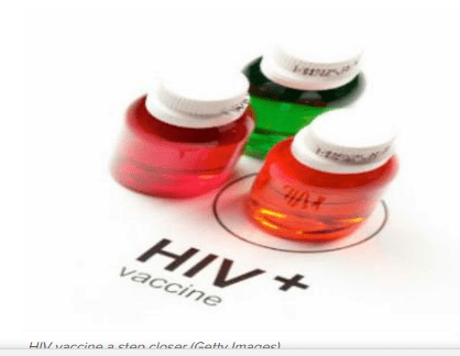 Lusaka Has 320, 000 People Living With HIV/AIDS