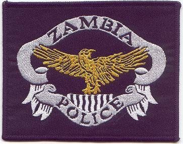 Kabwe Police Officer Shot Dead At Funeral House