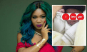 Zambian Singer Kay Figo Gives Welcome Baby Girl