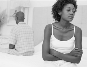 'Sex With My Husband Is Like Fighting'- Wife Tells Court