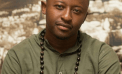 Gospel Musician Abel Chungu Apologizes To Chapro But Issues Cloud Their Reconciliatory Meeting