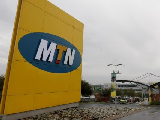MTN EMPLOYEE SUES POLICE FOR K800,000 COMPENSATION
