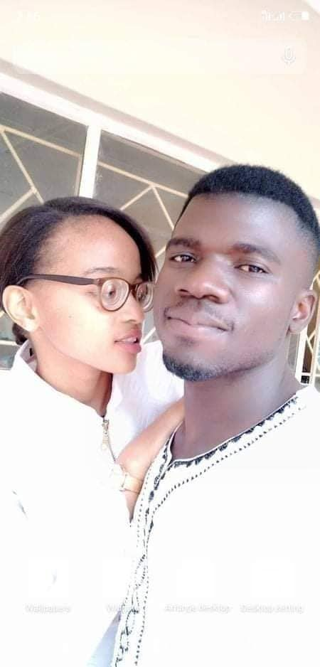 TWIST OF FATE: Mwika Was Actually Married
