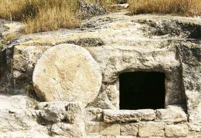 empty tomb istock 000004144425medium 400