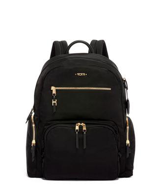 Carson Backpack - Voyageur - Tumi United States