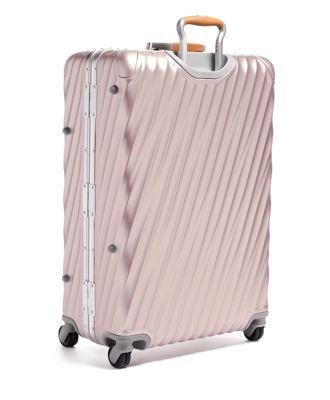 長途寄艙行李箱 - 旅行箱 | TUMI香港