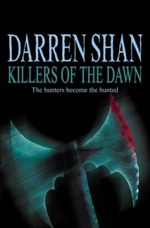 KillersoftheDawn