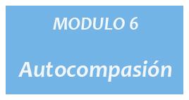 MODULO 6.jpg