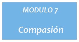MODULO 7.jpg