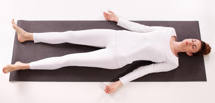 body-scan.jpg