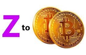 How to Buy Bitcoin/Crypto with Zelle