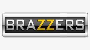 How To Permanently Delete Brazzers Account