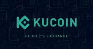 How To Permanently Delete KuCoin Account