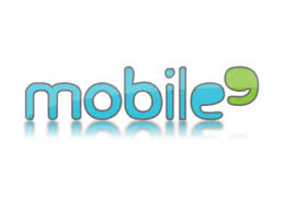 How To Permanently Delete Mobile9 Account