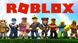 How To Permanently Delete Roblox Account