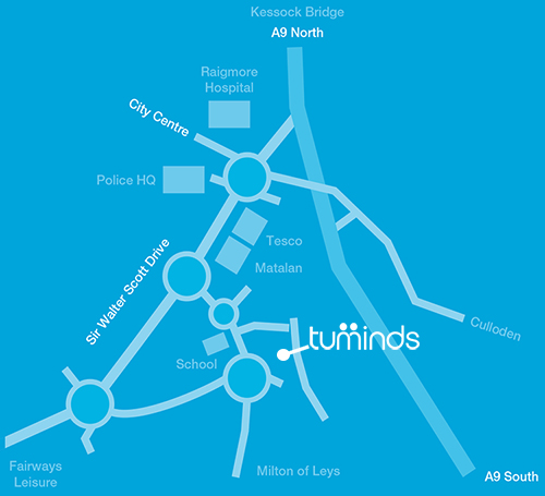 tuminds-map
