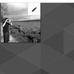 edit YouTube profile photo