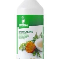 Natural Natraline
