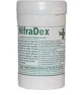 Pigeon Health sport-Nifradex