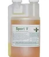 Pigeon Health sport-v
