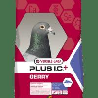 Versele Laga Gerry Plus IC