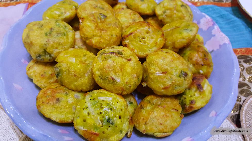tofu-paniyaaram-2