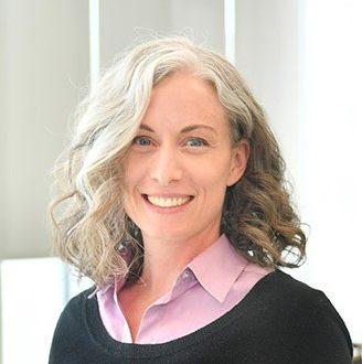 Michele Calderon