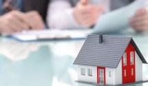 Vendi casa da privato con tecniche per evitare Perditempo