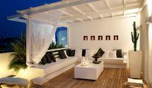 5-Idee-per-l'estate-sugli-immobili-con-spazi-esterni-che-faranno-sentire-in-vacanza.