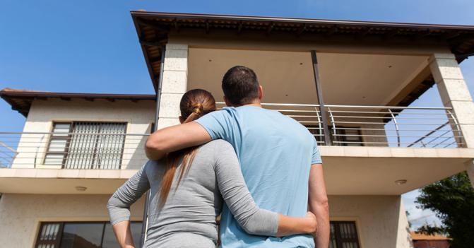 Tassi dei mutui ennesimo ma .. Chi è il Mutuatario tipo?