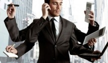 6 domande intelligenti da fare all'agente immobiliare prima di acquistare casa