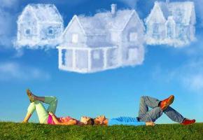Devi vendere casa per comprarne una nuova Ecco come fare