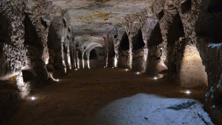 catacombe_san_giovanni
