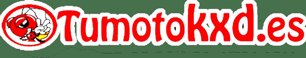 Tu Moto KXD