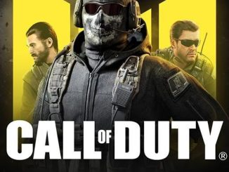 Call of Duty Mobile Mod Menu Android