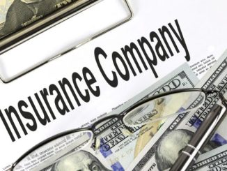 Best Insurance Companies in The UK
