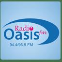 Oasis-Fm