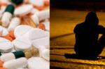 副作用と有害事象の関係 これは副作用じゃないの
