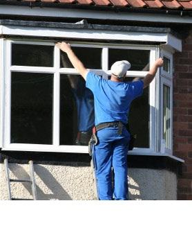 windowrepair2