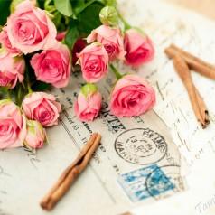 Surat terbuka untuk para istri (Bagian 2): RUMAH TANGGA ADALAH LADANG KEBAIKAN