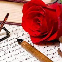 Surat Terbuka Untuk Para Istri (Bagian 1): Rumah Tangga Adalah Nikmat