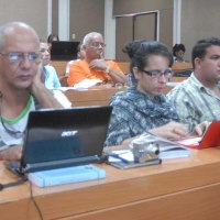 Las Redes Sociales mueven al oriente cubano