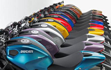 Ducati_Monster_Colors