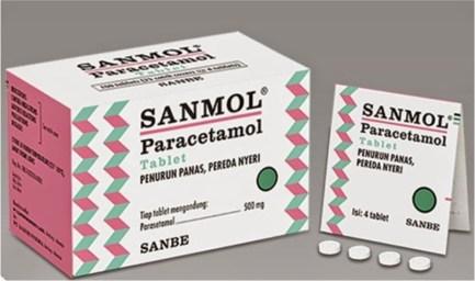 sanmol-tablet-tablet-paracetamol-parasetamol