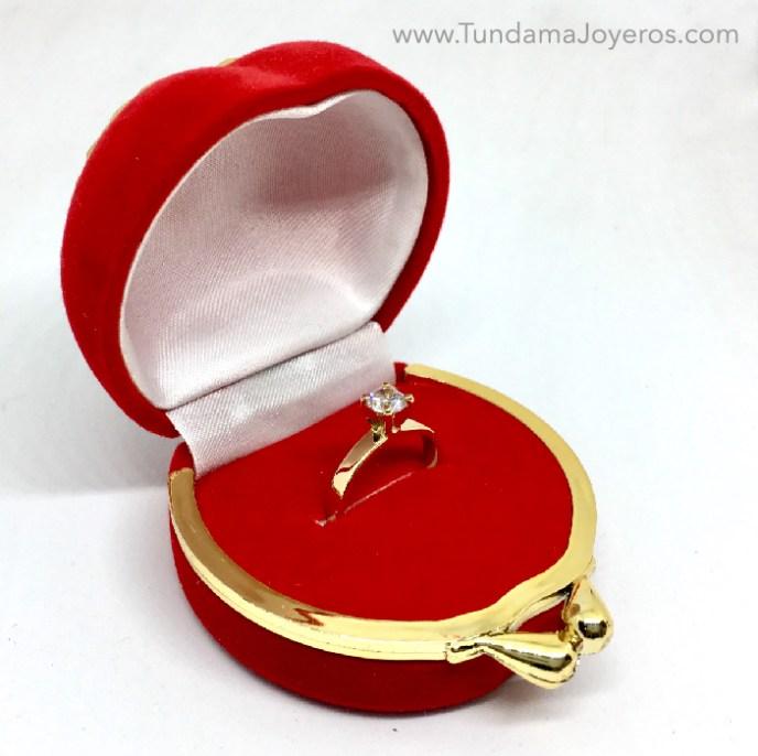 anillo-compromiso-tundama-joyeros