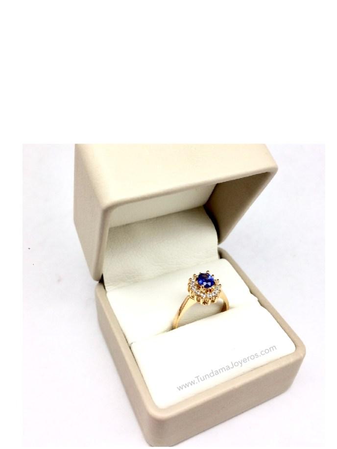 anillo-lady-zafiro-azul-tundama-joyeros